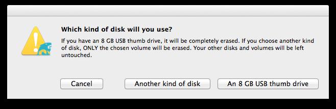diskmaker_x_3