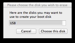 diskmaker_x_4