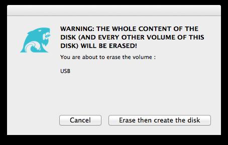 diskmaker_x_5
