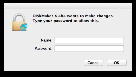 diskmaker_x_7