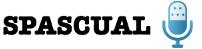Logo de spascual